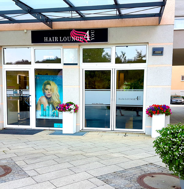 Hairlounge4you Gilching
